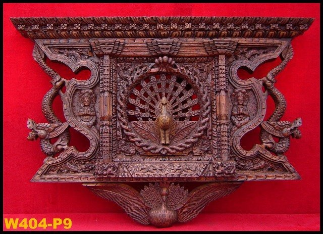 Wooden Craft Promotional Gift Nepal A Complete Gift Solution In
